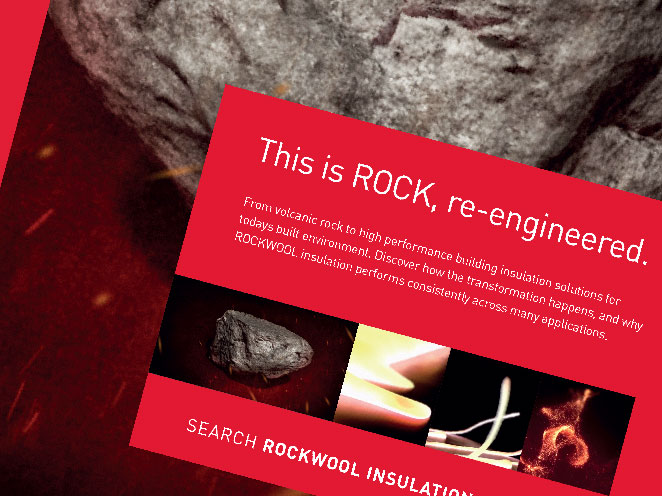 ROCK re-engineered 2